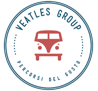Veatles Group